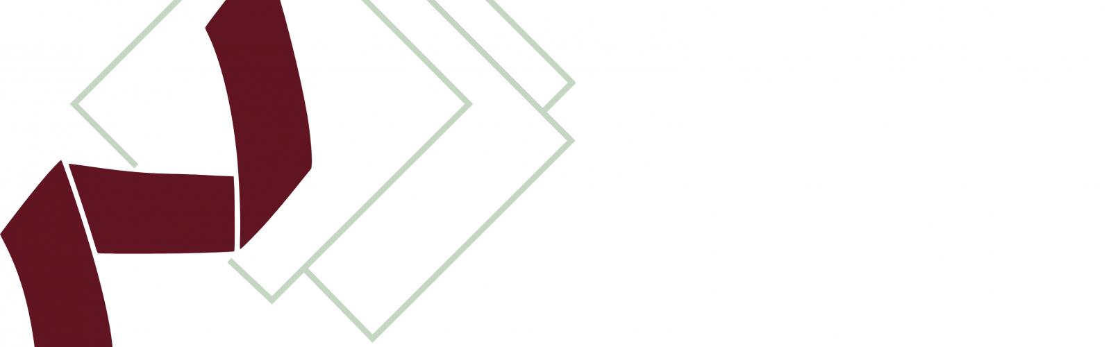 BMRB logo- R - Biological Magnetic Resonance Data Bank