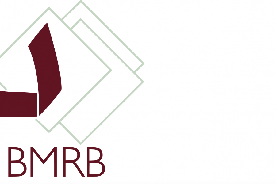 BMRB logo- R - Biological Magnetic Resonance Data Bank